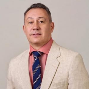 Carlos Zubaran