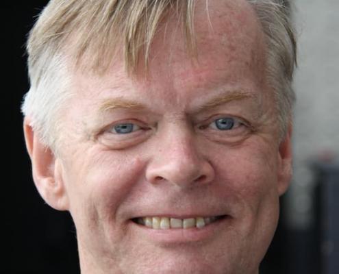 Hans Rohlof