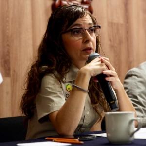 Martha Patricia Aceves Pulido