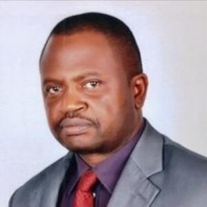 Andrew Ezadueyan Zamani