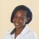 Christine Musyimi