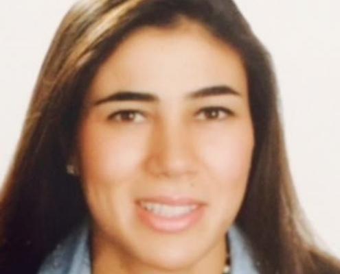Hana Abu-Hassan