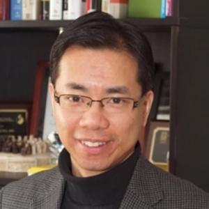Kenneth Fung