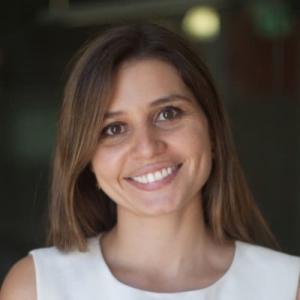 Laura Ospina Pinillos