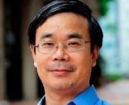 Mao-Sheng Ran
