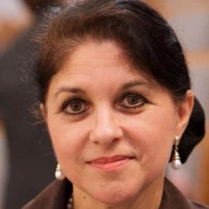 Meryam Schouler-Ocak