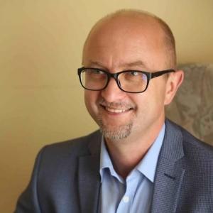 Roman Ciesielski